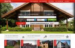 Website Jaap.nl
