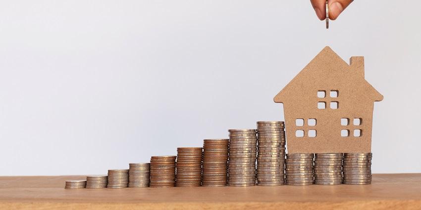 5 slimmigheden om meer hypotheek te krijgen