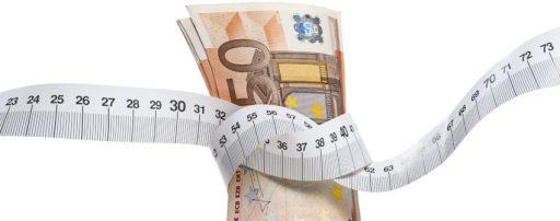 8 manieren om de hypotheekrente te verlagen