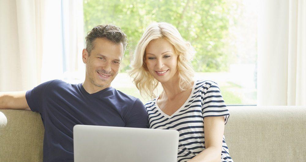 Aflossingsvrije hypotheek: extreem lage maandlasten en meer flexibiliteit