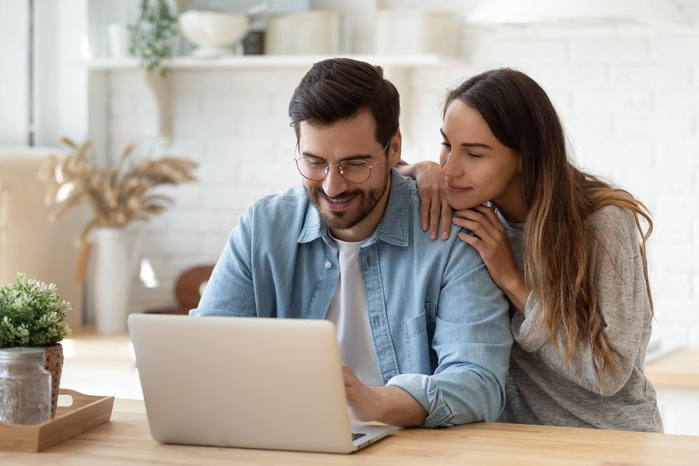 Zo kunnen (groot)ouders helpen met de hypotheek