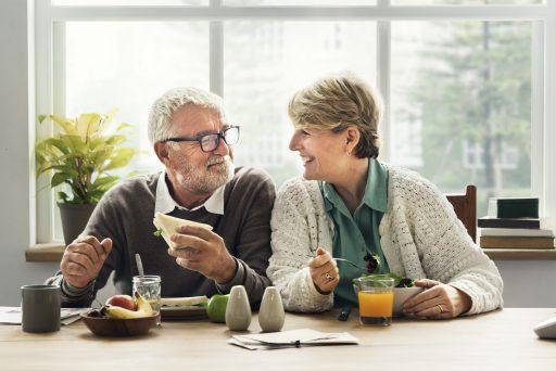 Aflossingsvrije hypotheek afsluiten: de mogelijkheden in 2021
