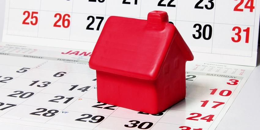 Uw aflossingsvrije hypotheek na 30 jaar