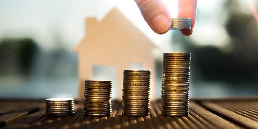 Aflossingsvrije hypotheek oversluiten: wat is mogelijk?