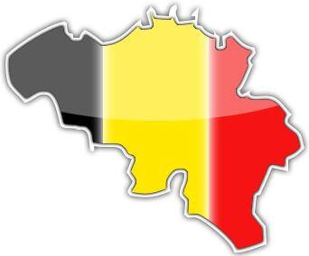 België schaft hypotheekrenteaftrek stiekem af