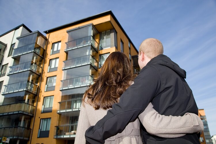 De top 10 huizensites
