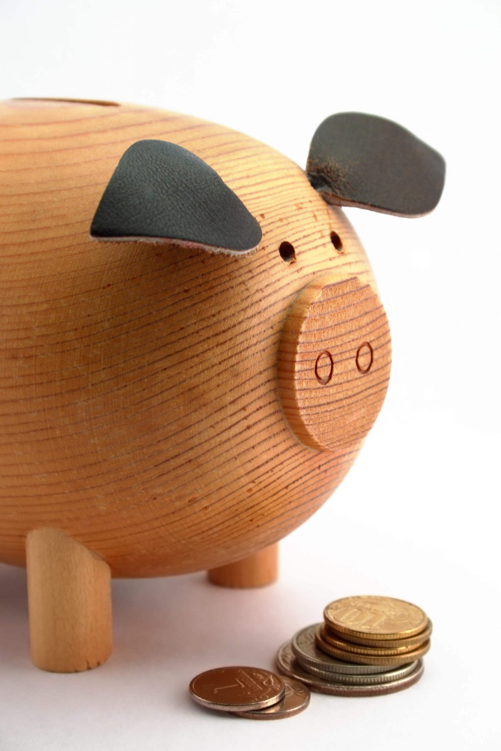 De beste spaarhypotheek prijs en kwaliteit