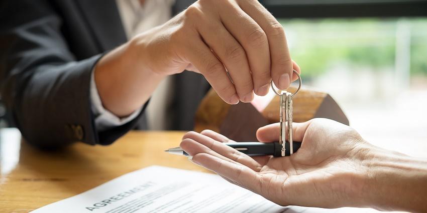Geen overgangstermijn voor nieuwe hypotheeknormen