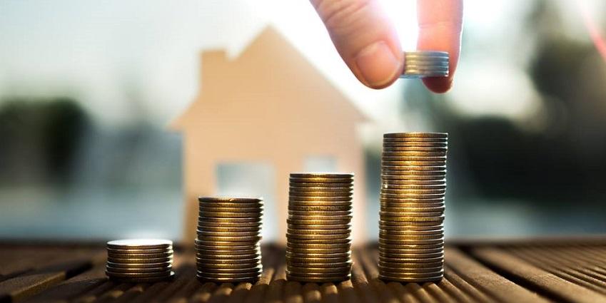 Zo laat u de gestegen huizenprijs in uw voordeel werken