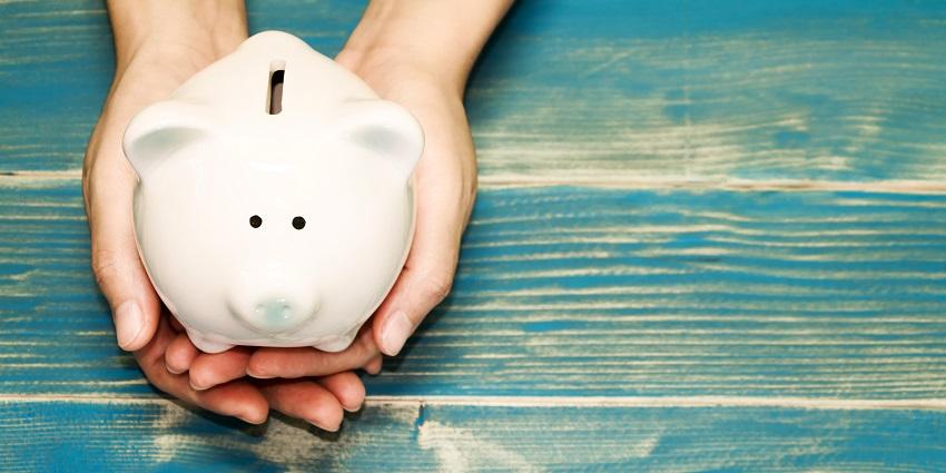Huizenbezitters doen spaarhypotheek in de ban