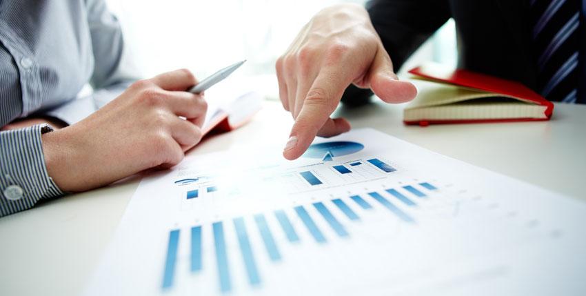 Hypotheekrente marktwaarde vaker lager dan NHG