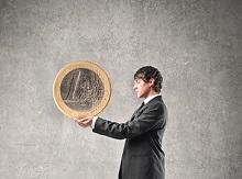 Hypotheekrente onder 1 procent: komt u in aanmerking?