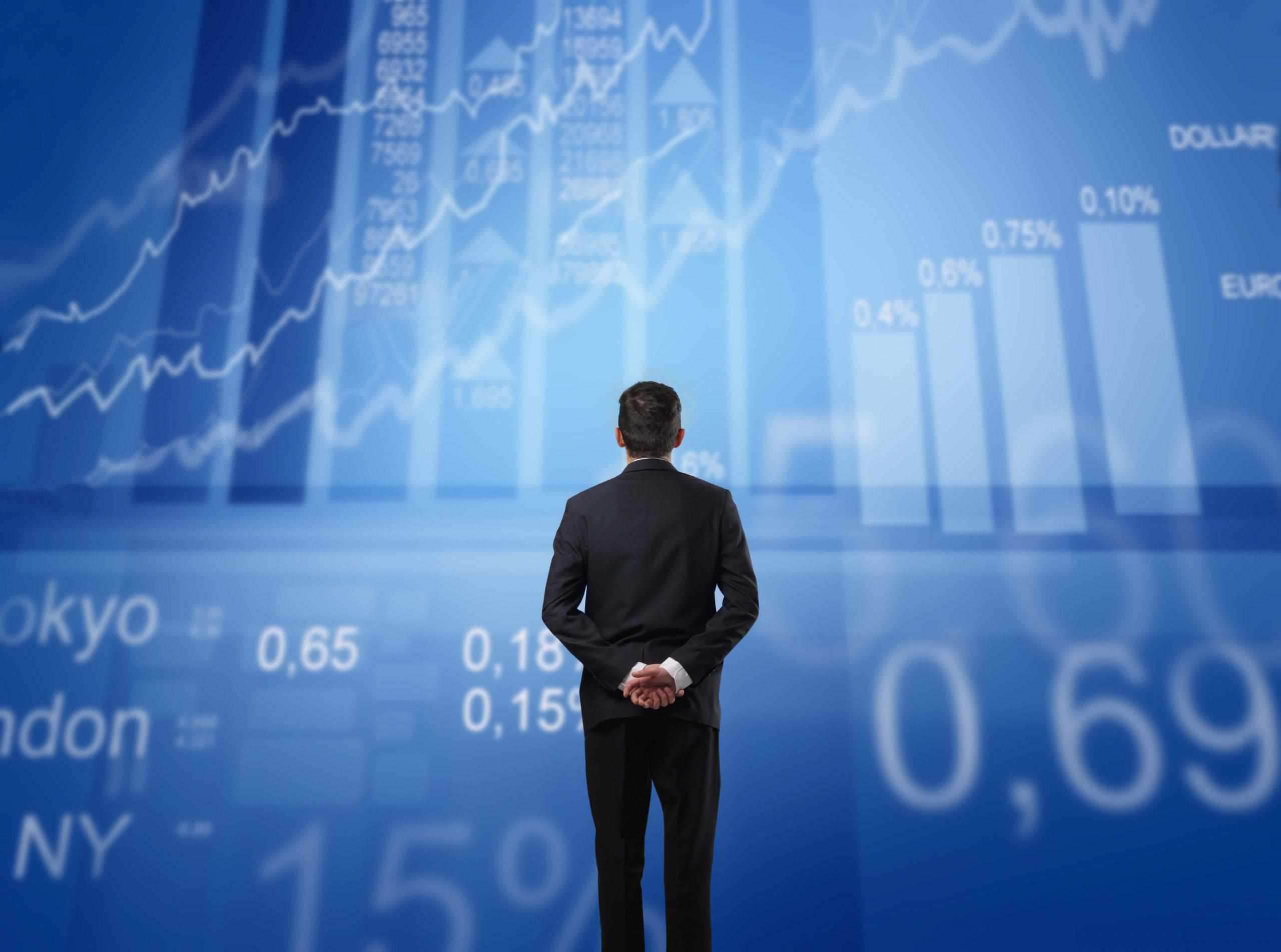 Hypotheekrente verwachting 2016
