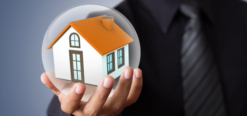 Hypotheekrente verwachting 2017