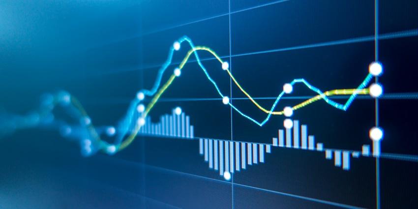 Hypotheekrente verwachting 2020