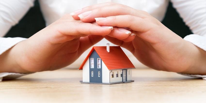 NHG-hypotheek in 2020: kosten en voorwaarden