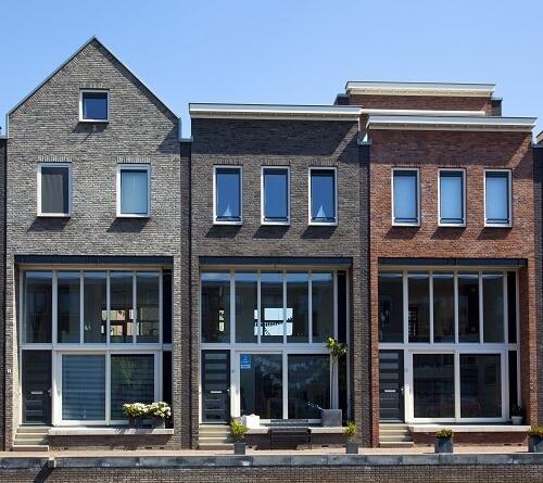 Maximale hypotheek in 2015