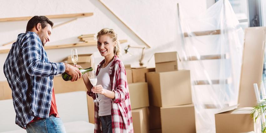 Maximale hypotheek in 2020 | normen + berekening