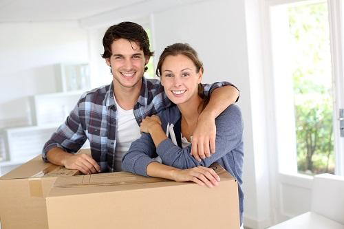 Maximale hypotheek in 2016