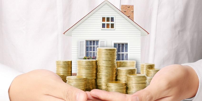 Maximale hypotheek in 2018
