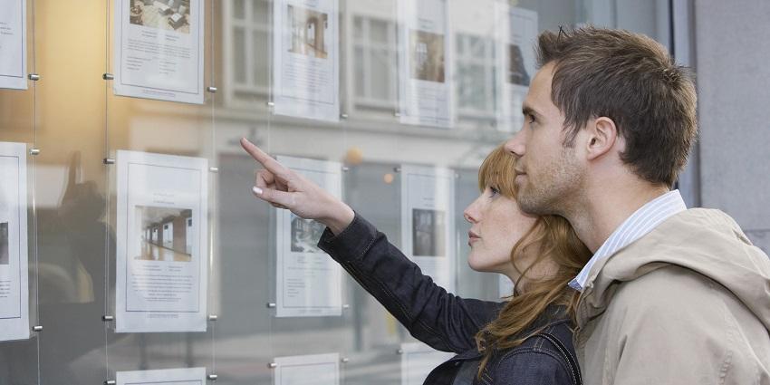 Maximale hypotheek in 2021 | normen + berekening