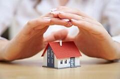 Grens NHG-Hypotheek blijft € 245.000