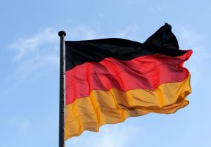 Nieuwe goedkope Duitse  hypotheek in Nederland