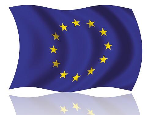 Nieuwe hypotheekregels uit Europa