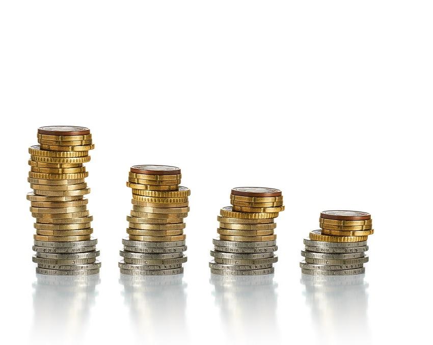 Nieuwe manier van hypotheekrente berekenen