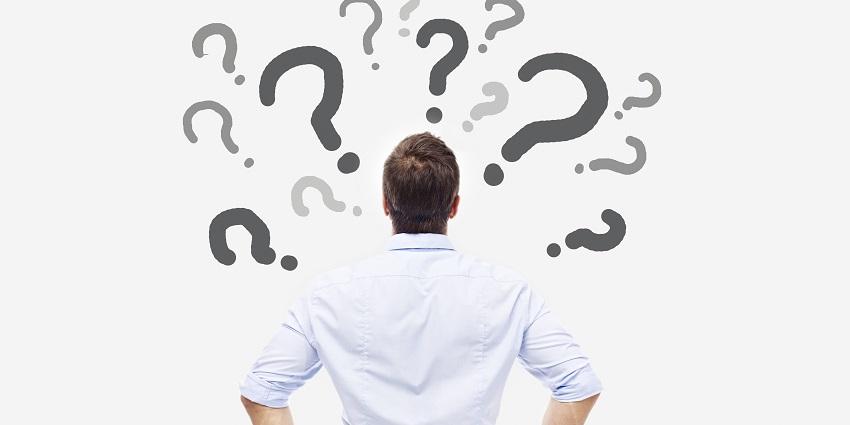 Hypotheek bij onbekende geldverstrekker: wel of niet doen?
