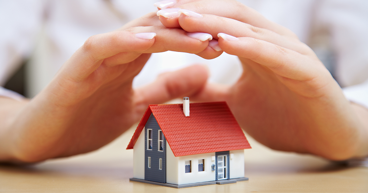 Grens NHG-hypotheek omhoog in 2021