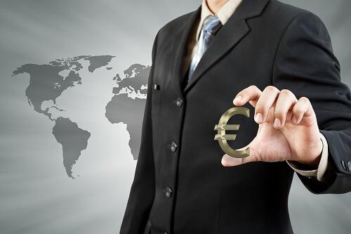 Stijging van de hypotheekrente lijkt voorbij