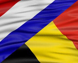 Top 10 hypotheekaanbieders in Nederland