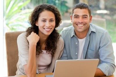 Meer hypotheek voor tweeverdieners per 1 januari 2012