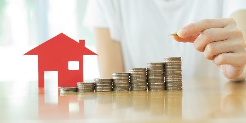 Verwachting huizenmarkt huizenprijzen in 2020