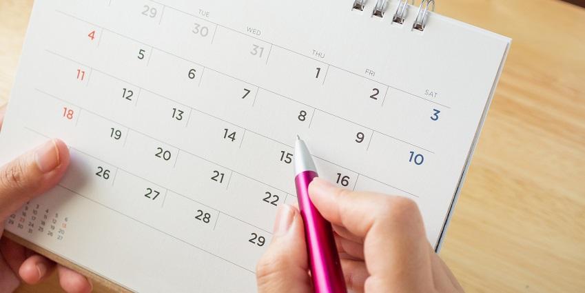 Volgend jaar de hypotheek oversluiten? Los nu alvast een deel af