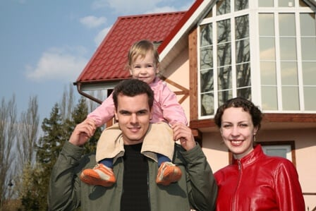 Waar krijgt u de hoogste maximale hypotheek